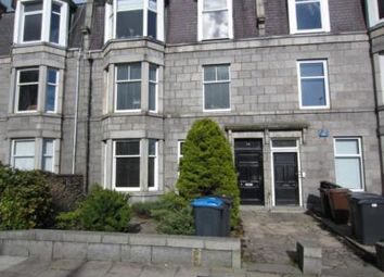 Thumbnail 2 bed flat to rent in Forest Avenue, Ground Floor Whole