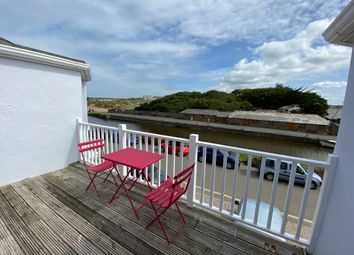 Breakwater Road, Bude EX23