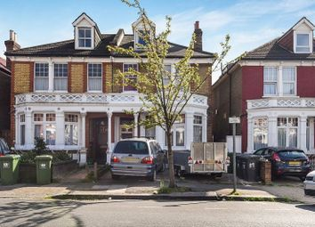 Thumbnail 8 bedroom semi-detached house for sale in Rosenthal Road, London