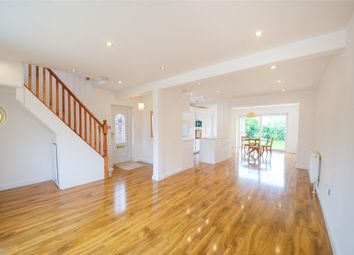 Thumbnail 3 bed semi-detached house for sale in Dale Avenue, Edgware, Middlesex