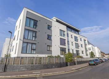 Thumbnail 2 bed flat to rent in Vellum Court, Hillyfield