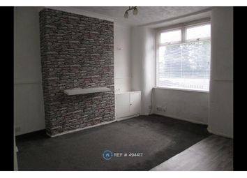 Thumbnail 3 bed terraced house to rent in Poolstock Lane, Wigan