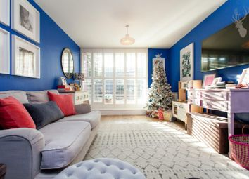 3 bed maisonette for sale in Tufnell Court, Old Ford Road, London E3