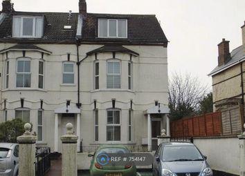 Thumbnail Room to rent in Okehampton Road, Exeter