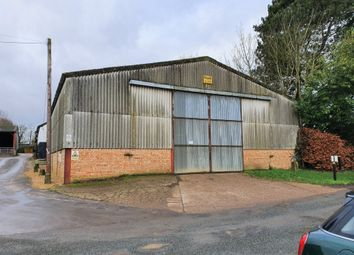 Thumbnail Leisure/hospitality to let in Hammonds End Lane, Harpenden
