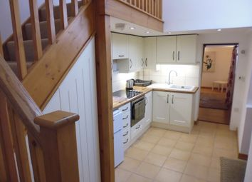 Thumbnail 1 bed cottage to rent in Wolverhampton, Staffordshire