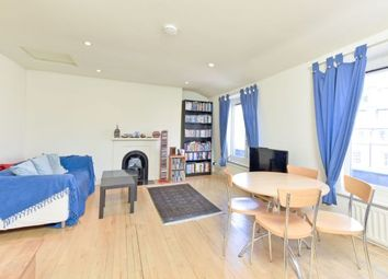 Thumbnail 1 bedroom flat to rent in Upper Tachbrook Street, Pimlico