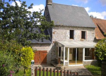 Thumbnail 3 bed country house for sale in 50520 Bellefontaine, France