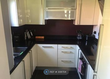Thumbnail Room to rent in Fraser Gardens, Winchester
