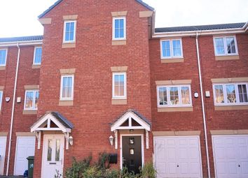 Spring Place Court, Mirfield WF14