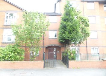 Thumbnail 3 bedroom duplex to rent in Cheetham Hill Road, Manchester