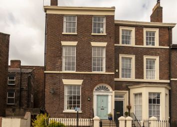 5 bed end terrace house for sale in Marmaduke Street, Liverpool, Merseyside L7