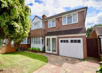 4 bed semi-detached house for sale in Petters Road, Ashtead KT21