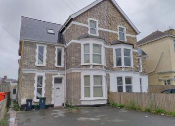 Thumbnail 7 bed property to rent in Chepstow Road, Newport