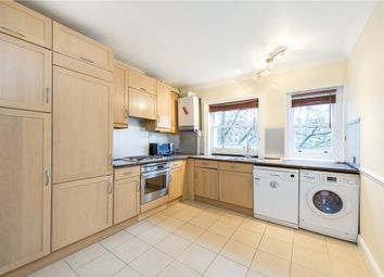Thumbnail 2 bedroom flat to rent in Upper Wimpole Street, Marylebone, London