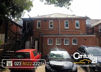1 bed flat to rent in |Ref: F1-205A|, Portswood Road, Southampton SO17