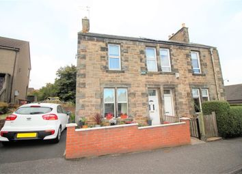 Thumbnail 3 bed semi-detached house for sale in Hendry Road, Kirkcaldy, Fife