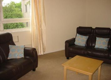 Thumbnail 2 bed flat to rent in Summer Street 2358, Aberdeen