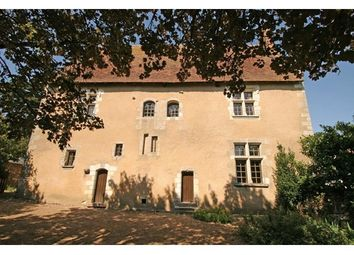 Thumbnail 4 bed property for sale in 37000, Tours, Fr