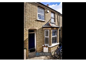Thumbnail 5 bed terraced house to rent in Golden Road, Oxford