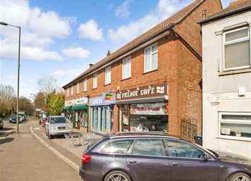 1 bed flat for sale in Limpsfield Road, Warlingham, Surrey CR6