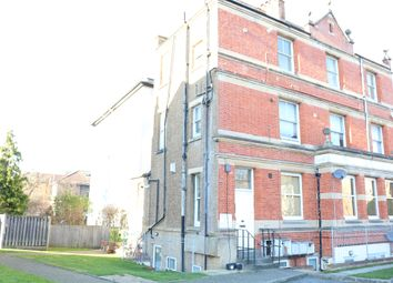 Thumbnail 1 bed maisonette to rent in Lower Addiscombe Road, Addiscombe, Croydon