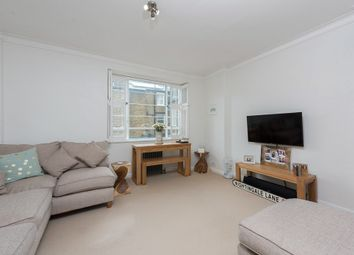 Thumbnail 1 bed flat to rent in Hightrees House, Nightingale Lane