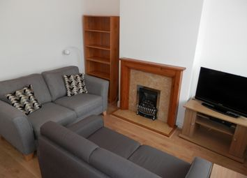 Thumbnail 2 bed terraced house for sale in Maas Road, Northfield