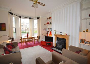 Thumbnail 1 bed flat for sale in Chandlers Court, Sea Cliff Crescent, Scarborough