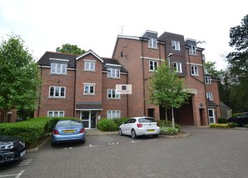 Thumbnail 1 bedroom flat to rent in Lockhart Road, Watford