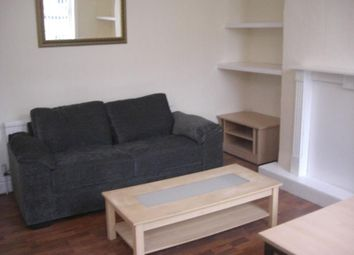 Thumbnail 3 bedroom shared accommodation to rent in Beechwood Avenue, Burley, Leeds