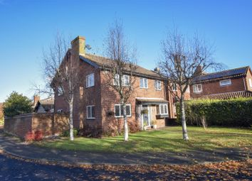 Thumbnail 4 bed property for sale in Moorlands Road, Wing, Leighton Buzzard
