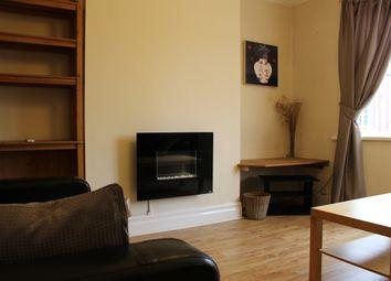Thumbnail 2 bed flat to rent in Birchwood, Heaton