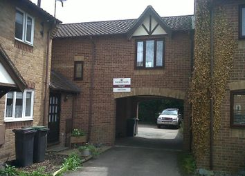 Thumbnail 1 bed property to rent in Millers Court, Barham, Ipswich