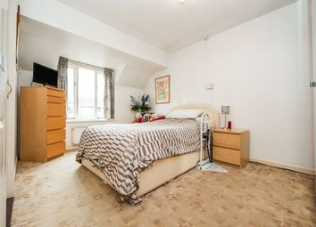 Thumbnail 1 bed property for sale in Parsonage Court, Highworth, Swindon