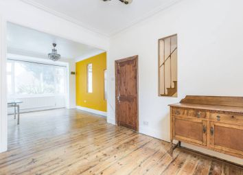 3 bed property for sale in Borthwick Road, Stratford E15