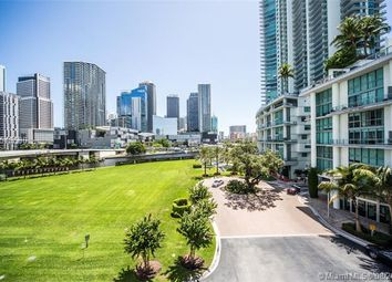 Thumbnail 1 bed apartment for sale in 350 S Miami Ave, Miami, Florida, United States Of America