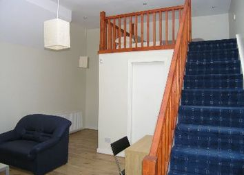 1 bed flat to rent in Flat 2, 11 Spring Road, Headingley LS6