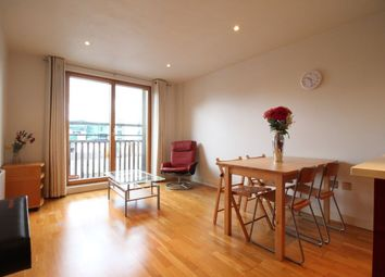 Thumbnail 1 bed flat to rent in Brewer Street, Manchester