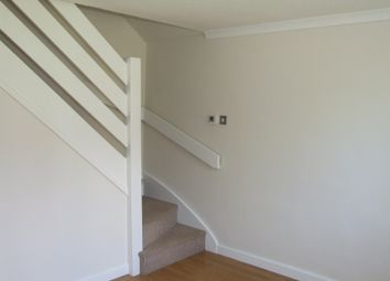 Thumbnail 2 bedroom end terrace house for sale in Maple Avenue, Chepstow