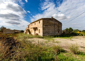 Thumbnail Finca for sale in Felanix, Balearic Islands, Spain