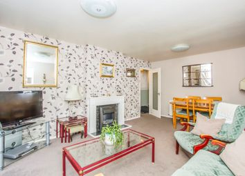 Thumbnail 2 bed detached bungalow for sale in Alan Close, Belgrave, Leicester