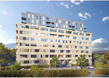 Thumbnail Property for sale in Westgate House, Ealing
