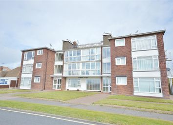 Thumbnail 2 bed flat for sale in Kings Court, Kings Parade, Holland-On-Sea