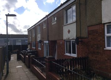 Thumbnail 3 bed terraced house to rent in Langbar, Whiston