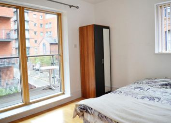 Thumbnail 3 bed flat to rent in Locks Yard, Great Marlborough Street, City Centre