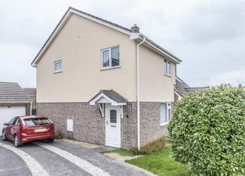 Thumbnail 3 bed semi-detached house for sale in Probus, Truro, Cornwall