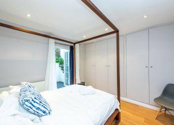 2 bed maisonette for sale in Eardley Crescent, Earls Court, London SW5