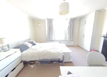 Thumbnail Room to rent in Garratt Lane, Wandsworth