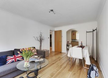 Thumbnail 2 bed flat for sale in Grenade Street, London